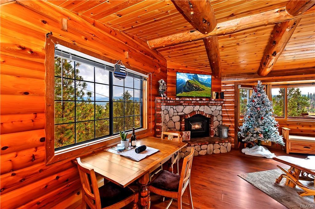 39318 Garden Place Property Photo 10