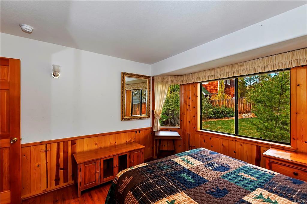 39318 Garden Place Property Photo 14