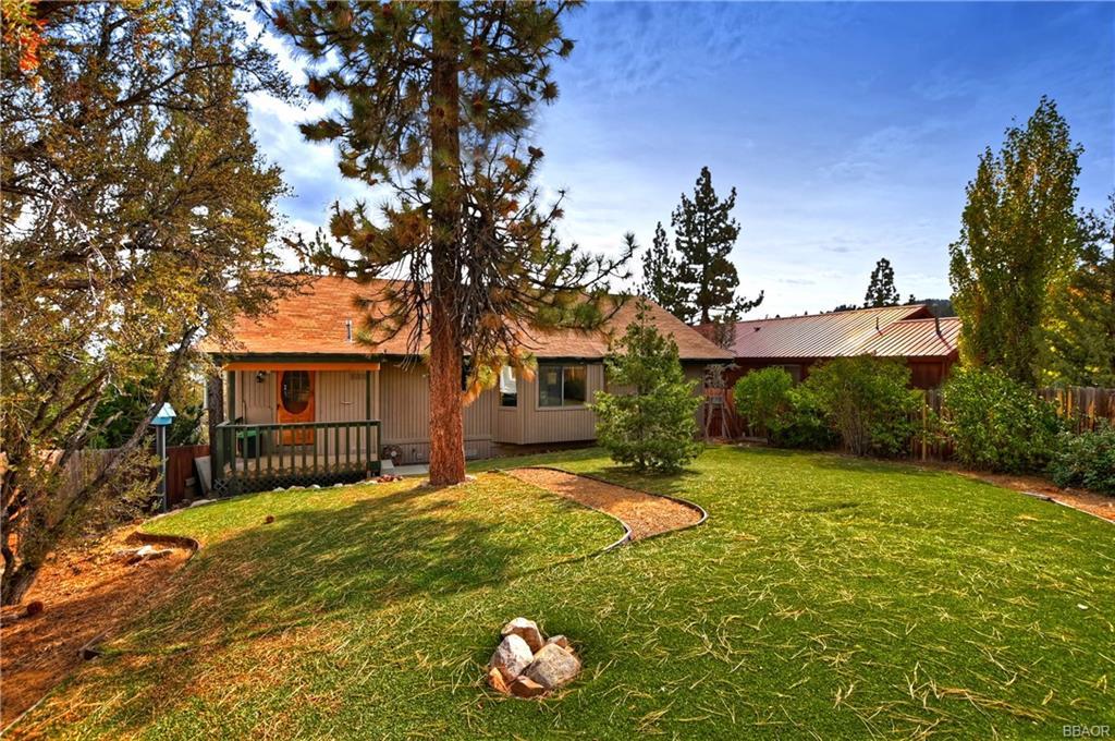 39318 Garden Place Property Photo 24