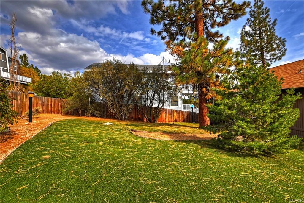 39318 Garden Place Property Photo 27