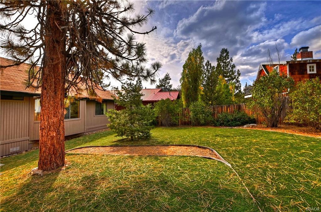 39318 Garden Place Property Photo 28