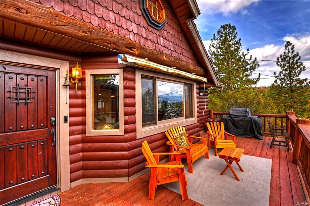 39318 Garden Place Property Photo 31