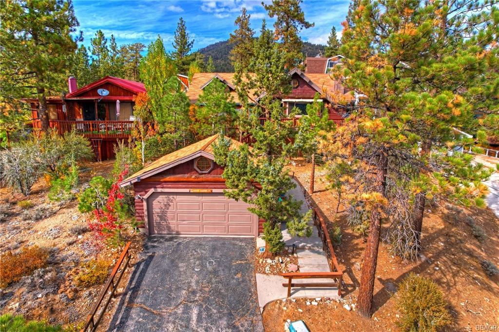 39318 Garden Place Property Photo 33