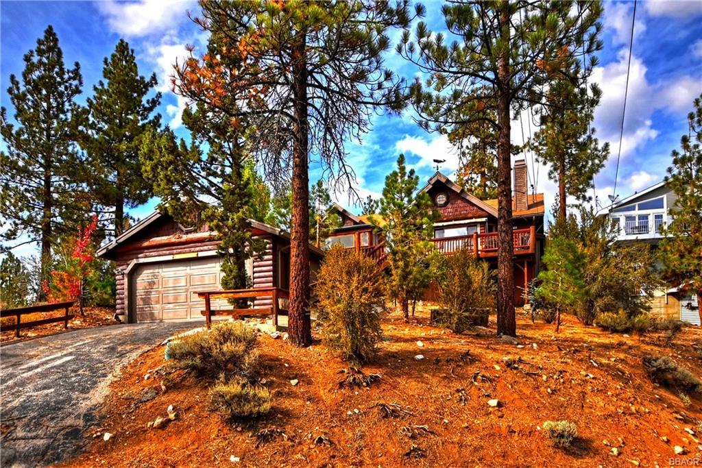 39318 Garden Place Property Photo 35