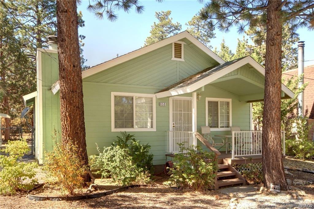 650 Riverside Avenue Property Photo