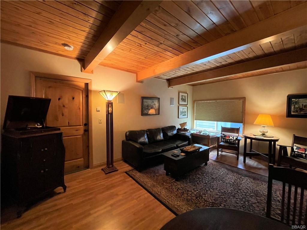 112 North Eureka Drive Property Photo 28