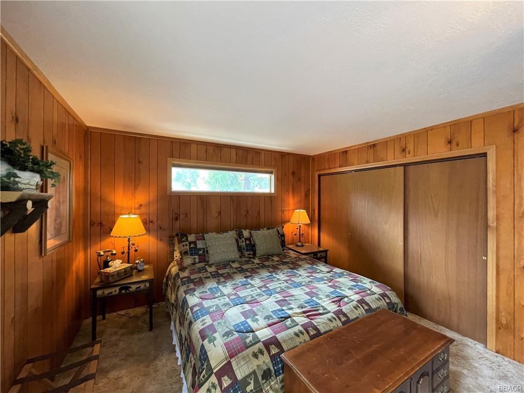 112 North Eureka Drive Property Photo 33