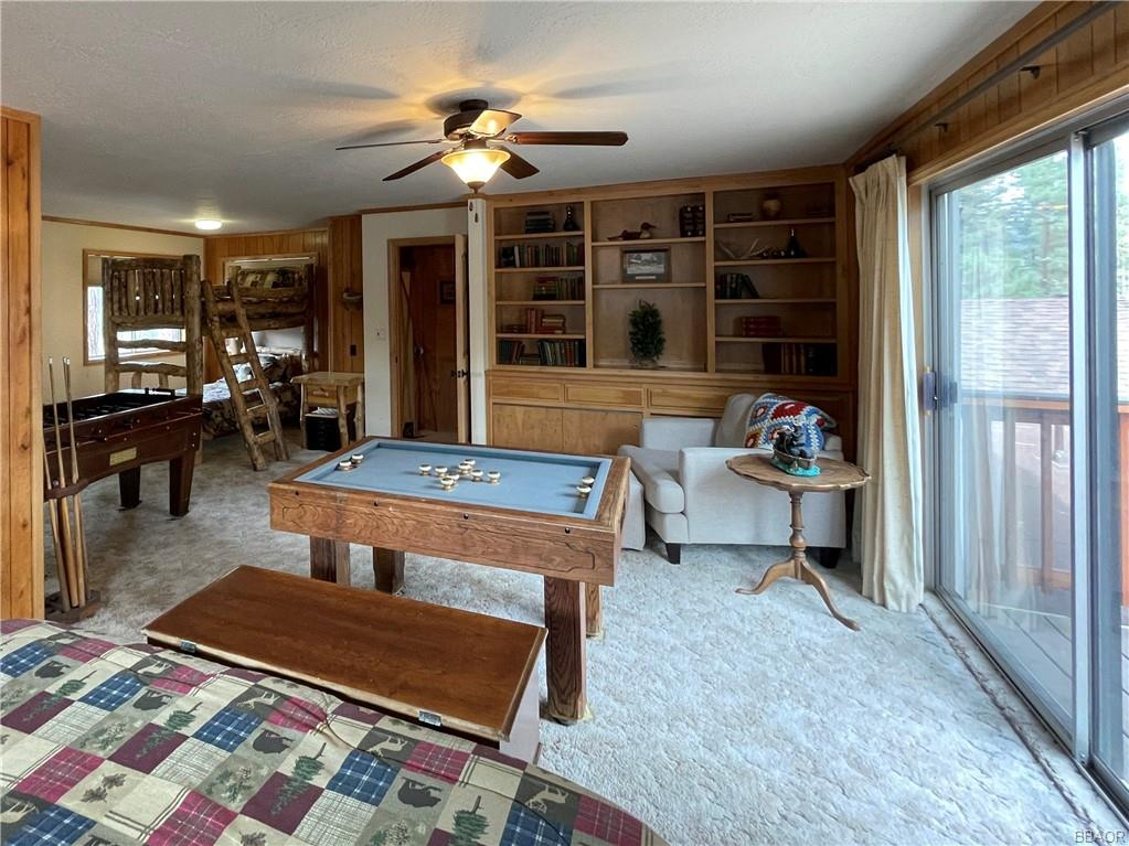 112 North Eureka Drive Property Photo 34