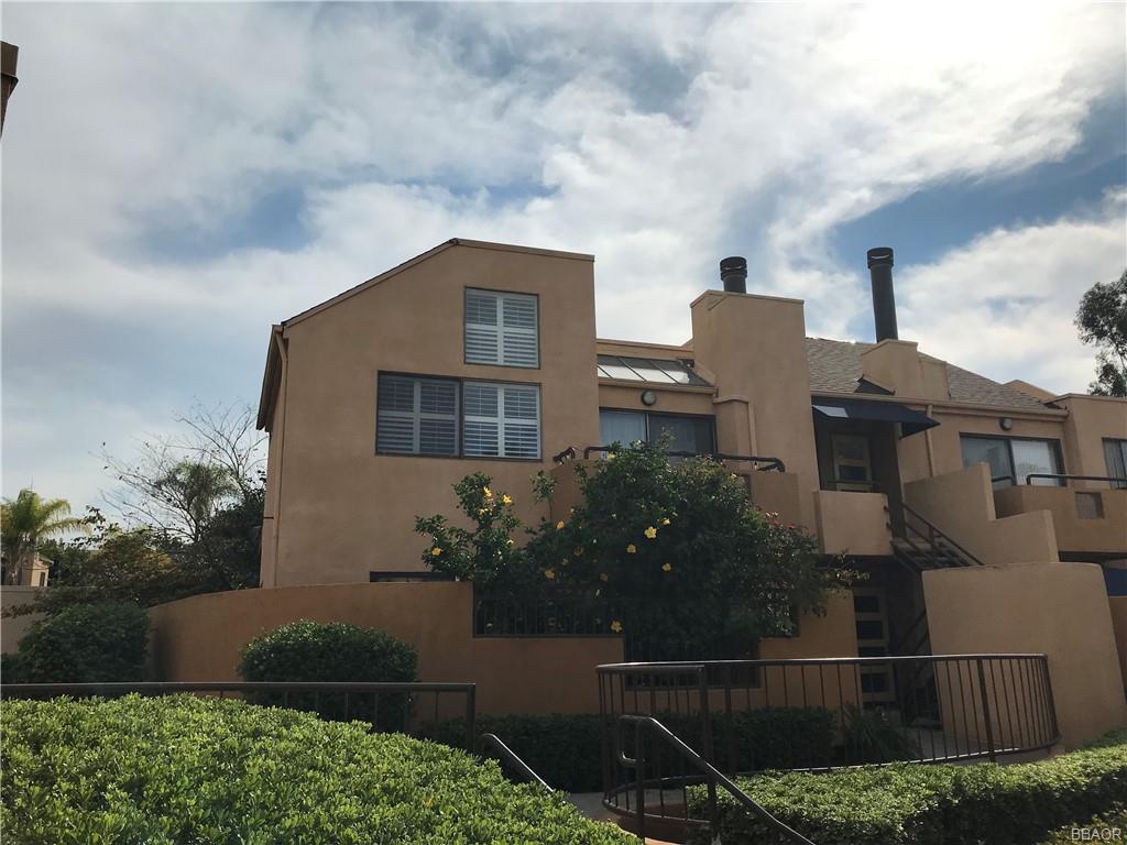 92630 Real Estate Listings Main Image
