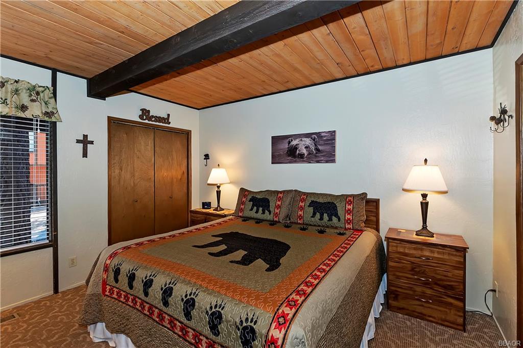 41935 Switzerland Drive 8 Property Photo 4