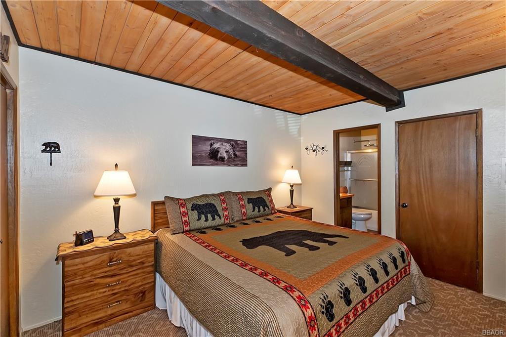 41935 Switzerland Drive 8 Property Photo 6