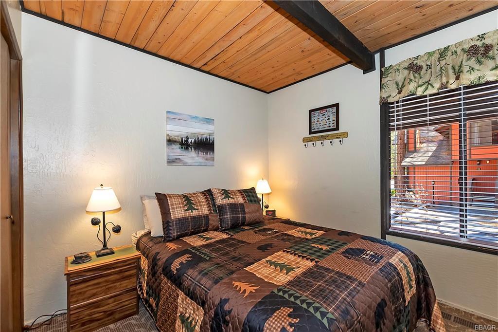 41935 Switzerland Drive 8 Property Photo 8