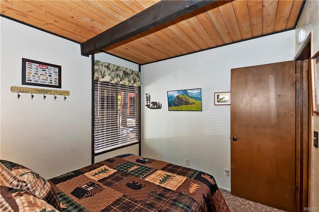 41935 Switzerland Drive 8 Property Photo 9