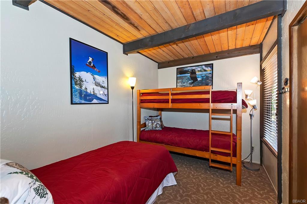 41935 Switzerland Drive 8 Property Photo 10
