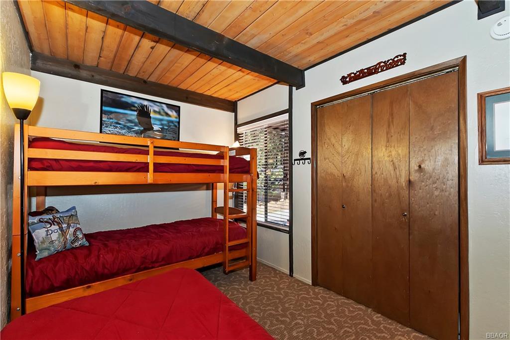 41935 Switzerland Drive 8 Property Photo 12