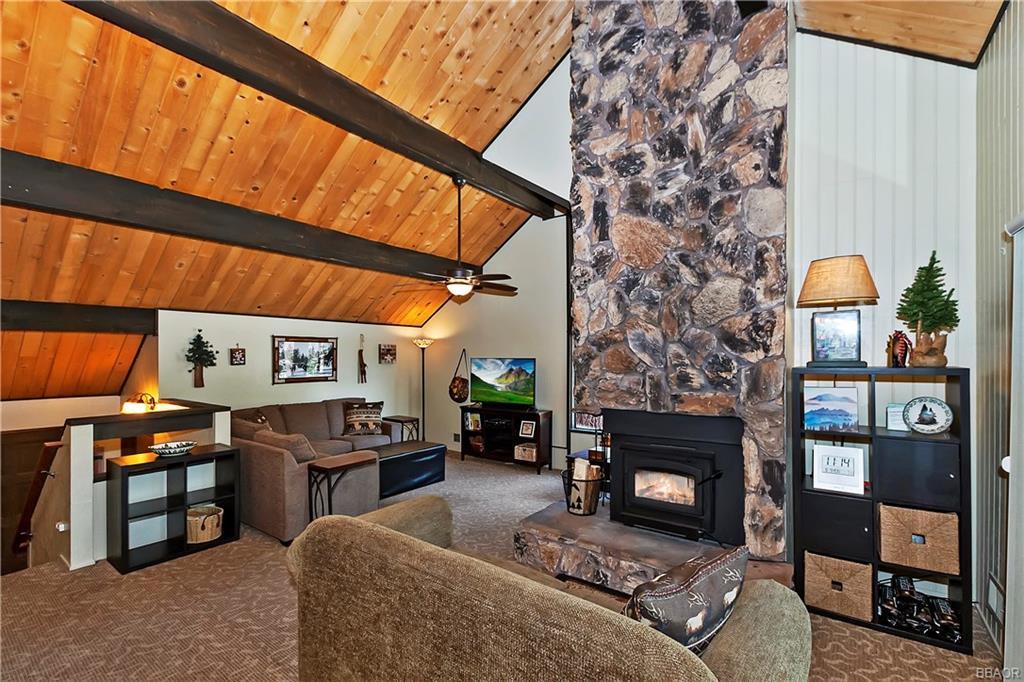 41935 Switzerland Drive 8 Property Photo 15