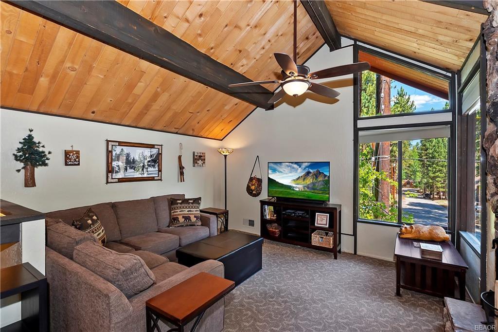 41935 Switzerland Drive 8 Property Photo 17
