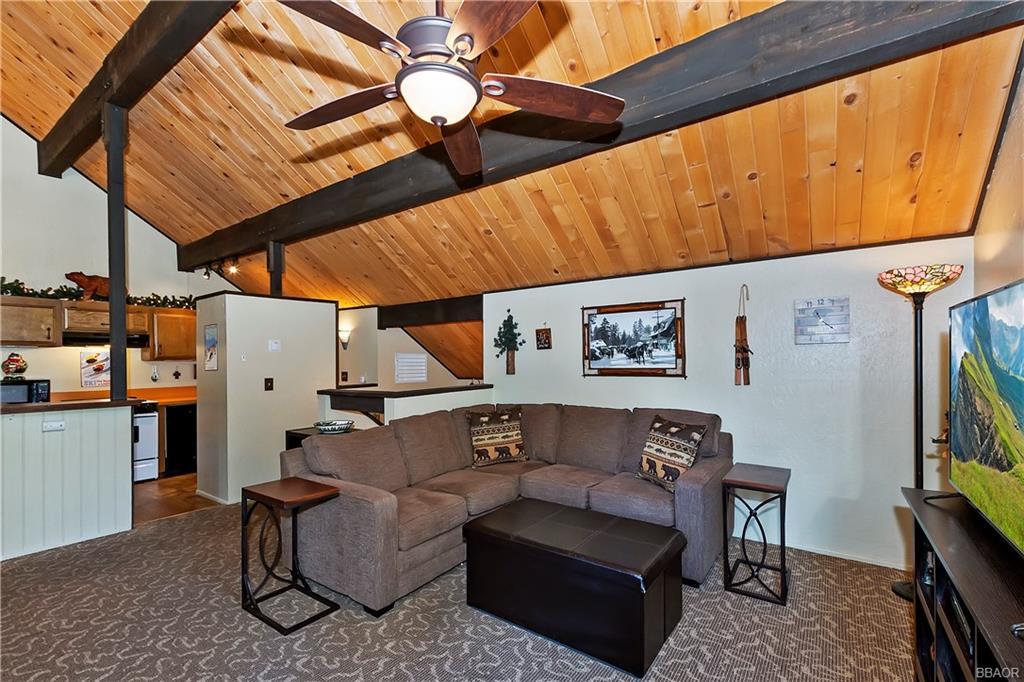 41935 Switzerland Drive 8 Property Photo 18