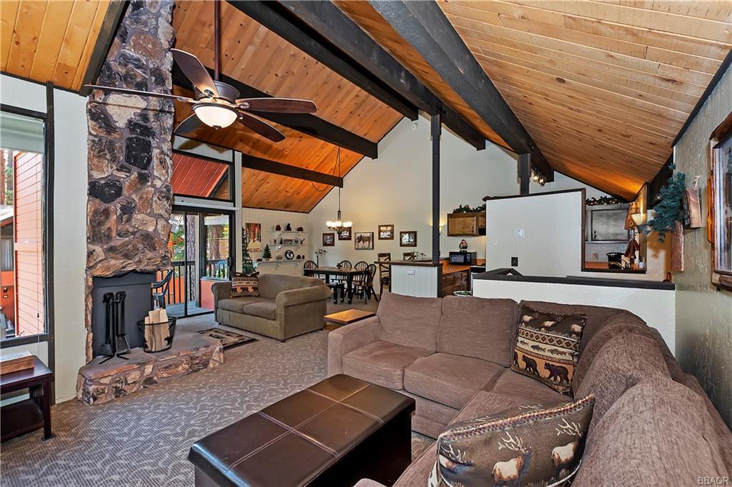 41935 Switzerland Drive 8 Property Photo 19