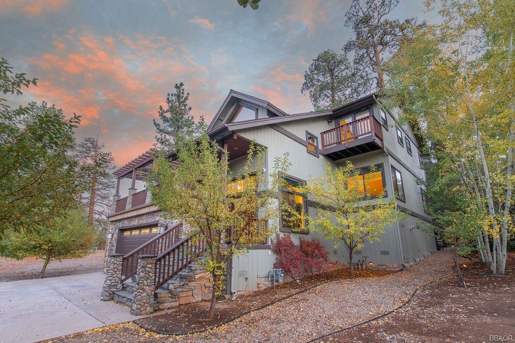 39907 Lakeview Drive Property Photo 2