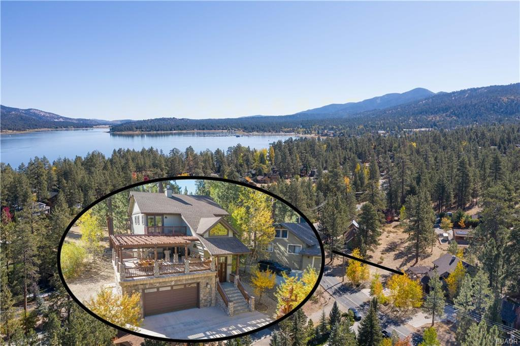 39907 Lakeview Drive Property Photo 3