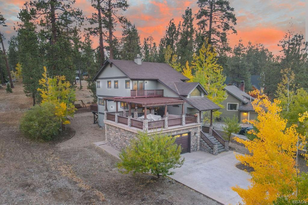 39907 Lakeview Drive Property Photo 6