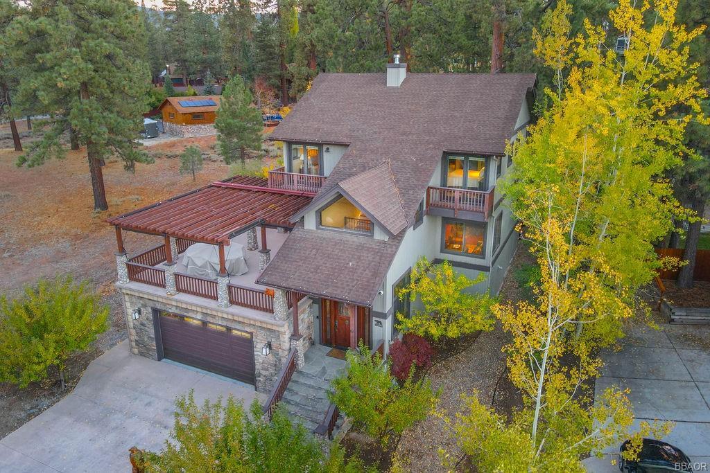 39907 Lakeview Drive Property Photo 7