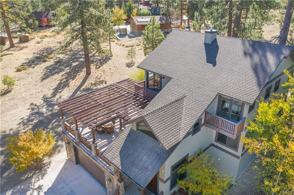 39907 Lakeview Drive Property Photo 8