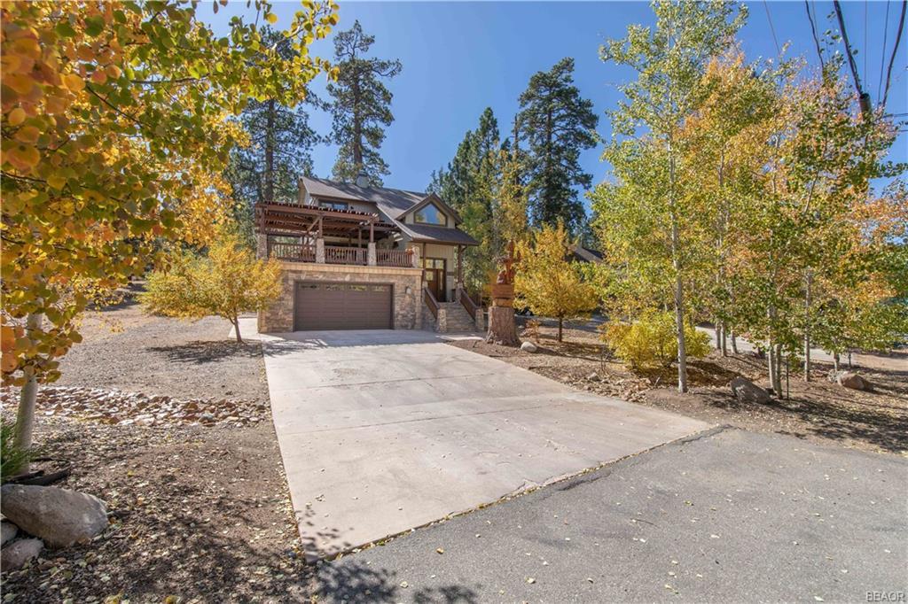 39907 Lakeview Drive Property Photo 9