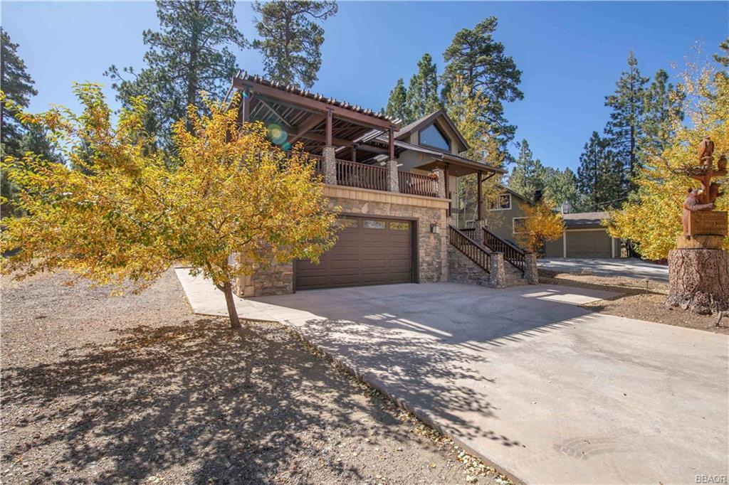 39907 Lakeview Drive Property Photo 10