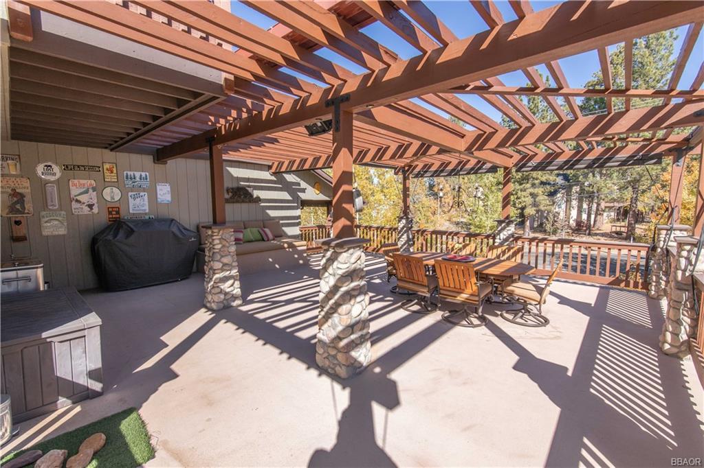 39907 Lakeview Drive Property Photo 11
