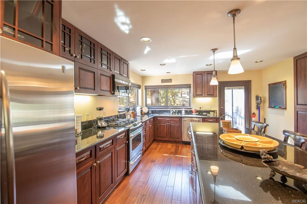 39907 Lakeview Drive Property Photo 15