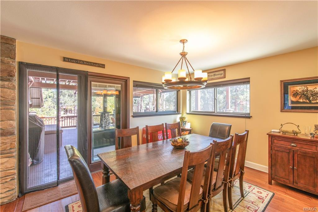 39907 Lakeview Drive Property Photo 16