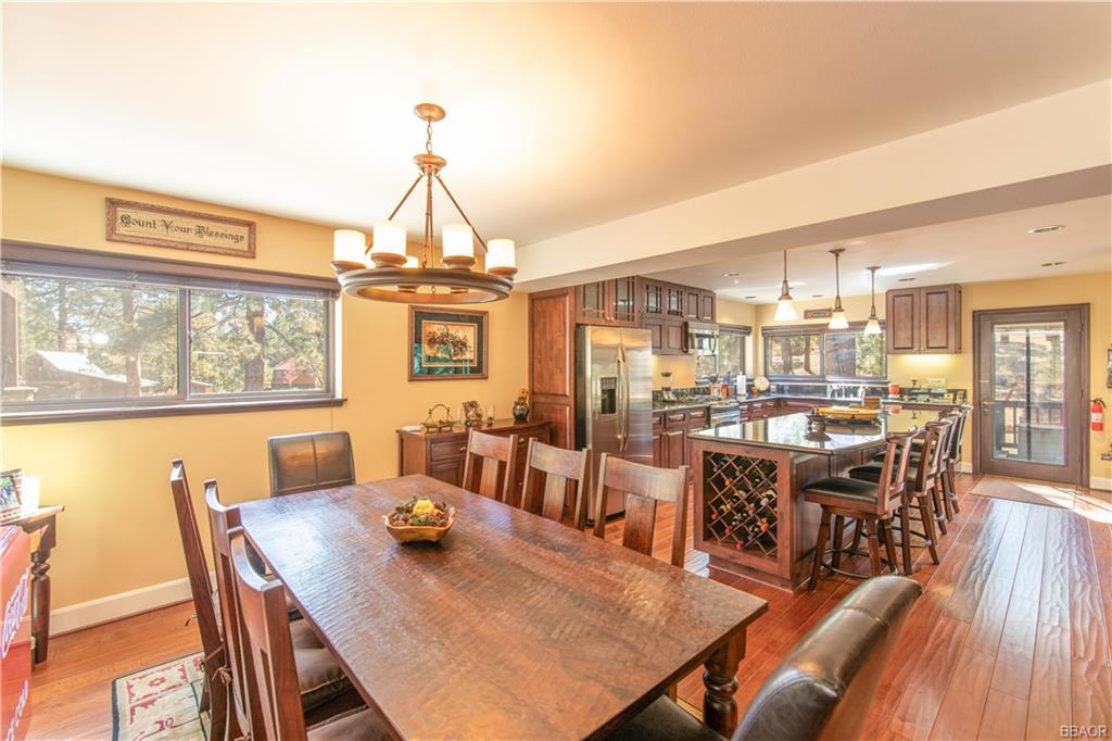 39907 Lakeview Drive Property Photo 17