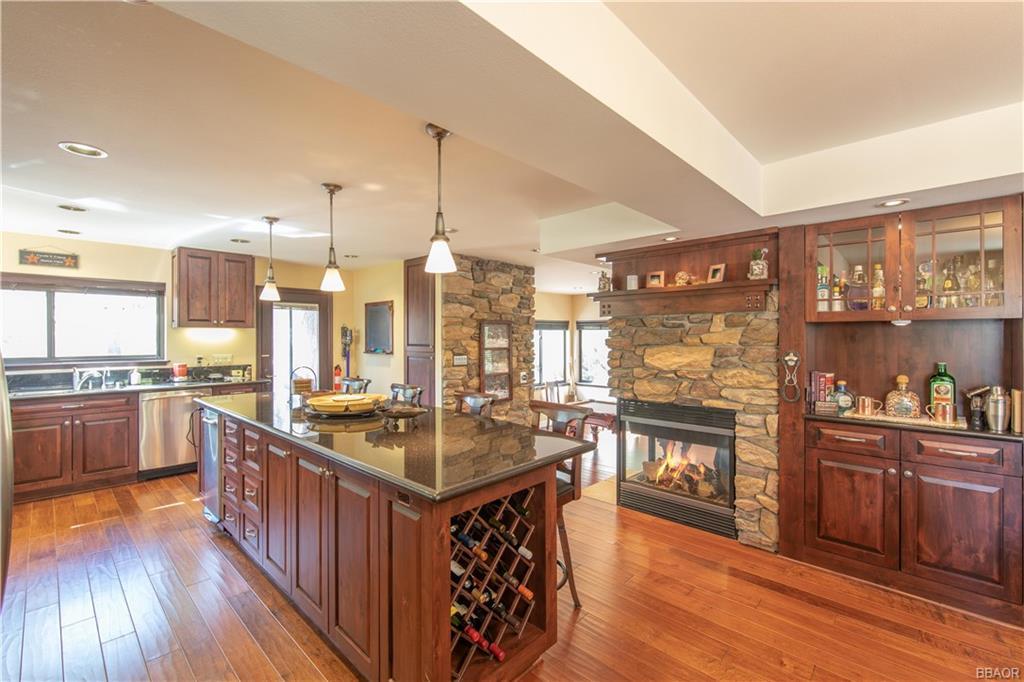39907 Lakeview Drive Property Photo 18