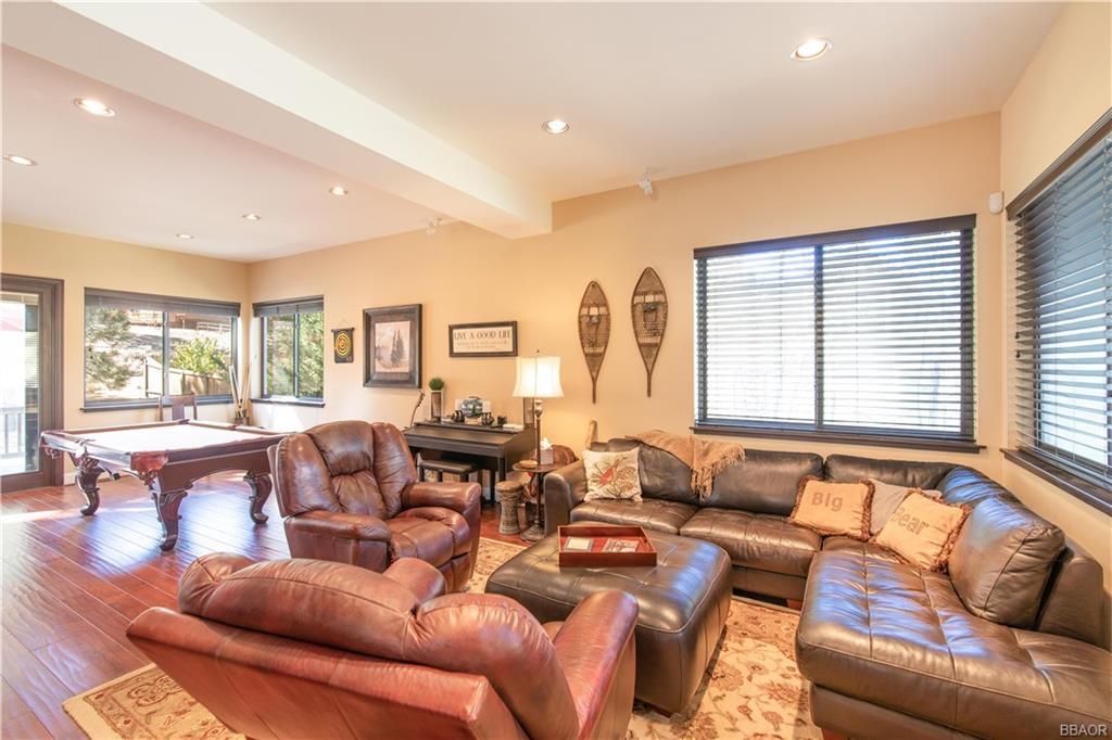 39907 Lakeview Drive Property Photo 19