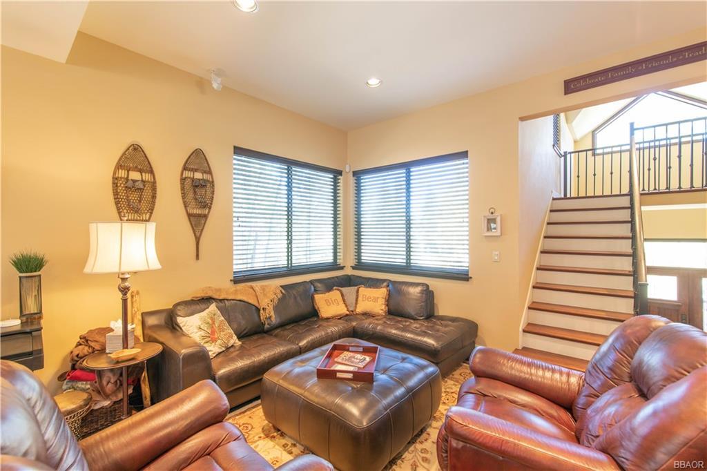 39907 Lakeview Drive Property Photo 20