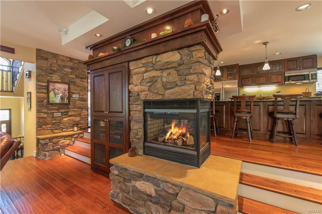 39907 Lakeview Drive Property Photo 24