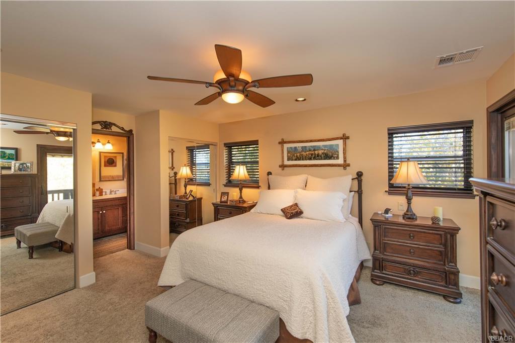 39907 Lakeview Drive Property Photo 25