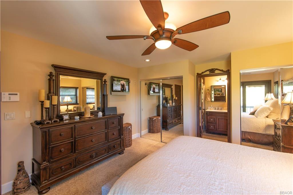 39907 Lakeview Drive Property Photo 26