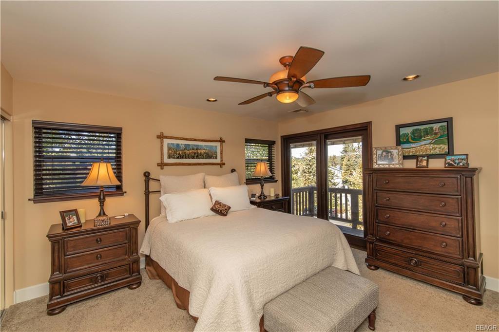 39907 Lakeview Drive Property Photo 27