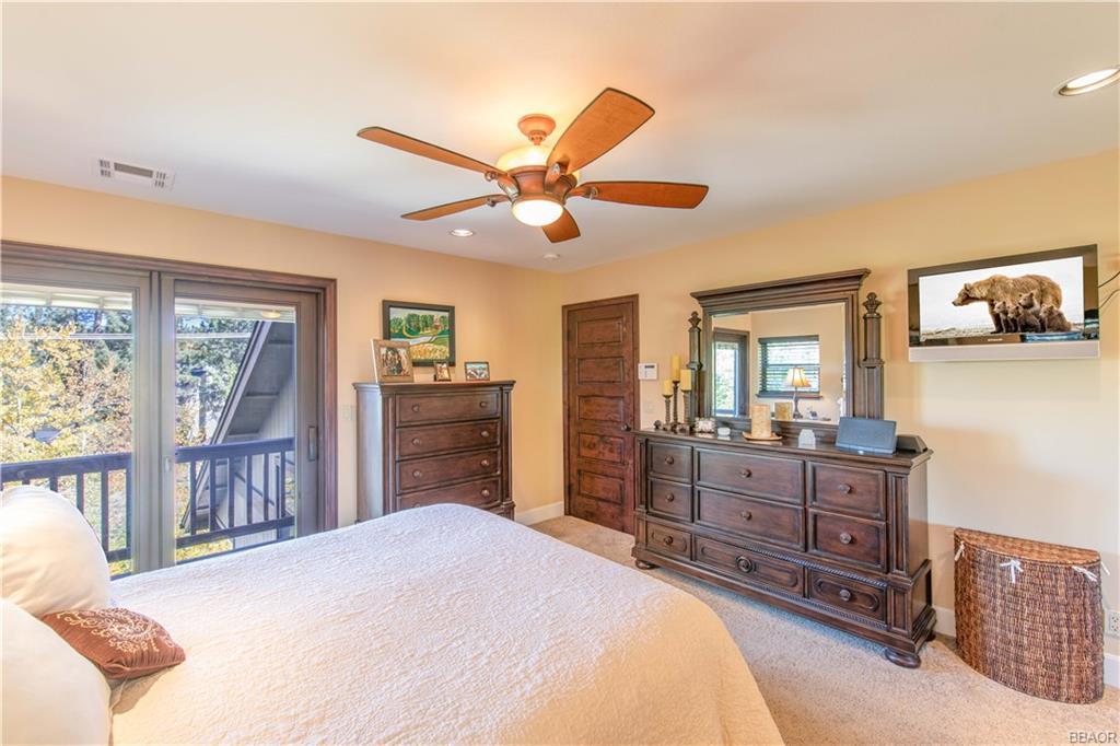 39907 Lakeview Drive Property Photo 28
