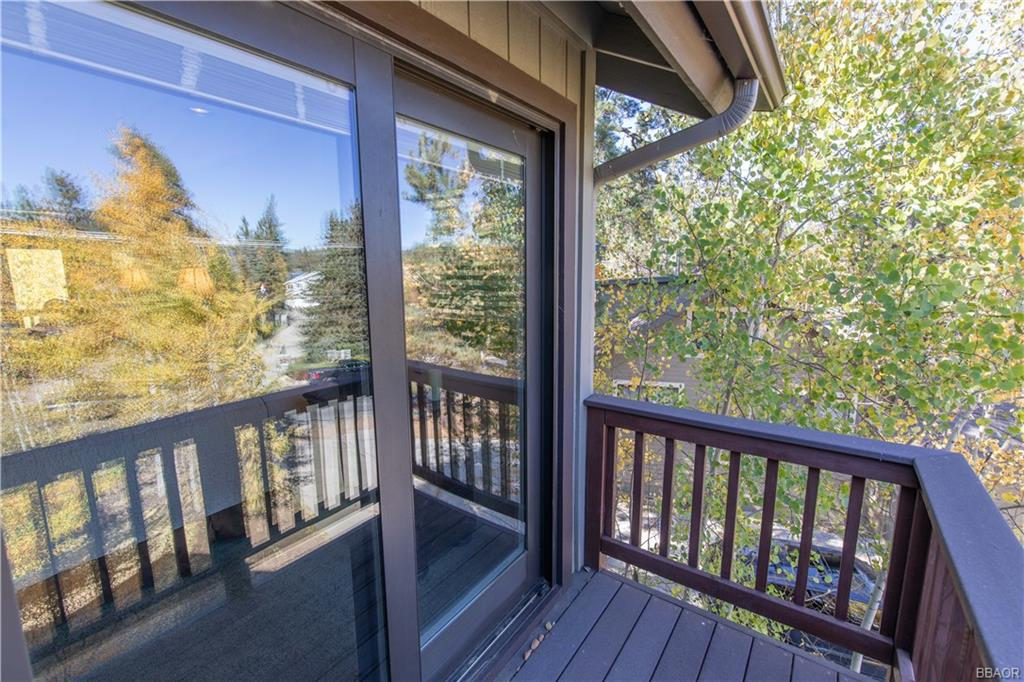 39907 Lakeview Drive Property Photo 29