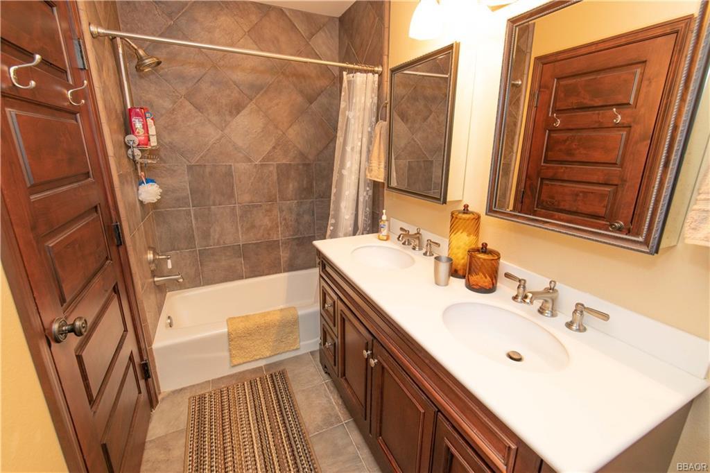 39907 Lakeview Drive Property Photo 30