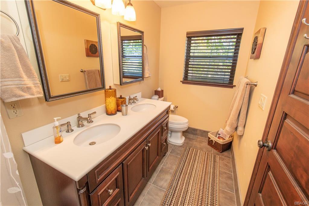 39907 Lakeview Drive Property Photo 31