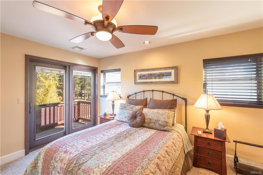 39907 Lakeview Drive Property Photo 32