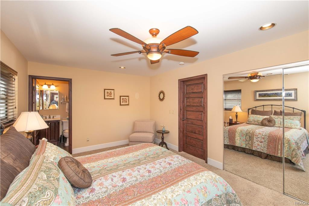 39907 Lakeview Drive Property Photo 33