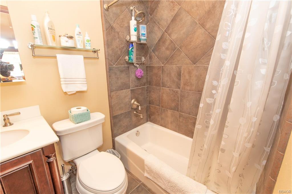 39907 Lakeview Drive Property Photo 35