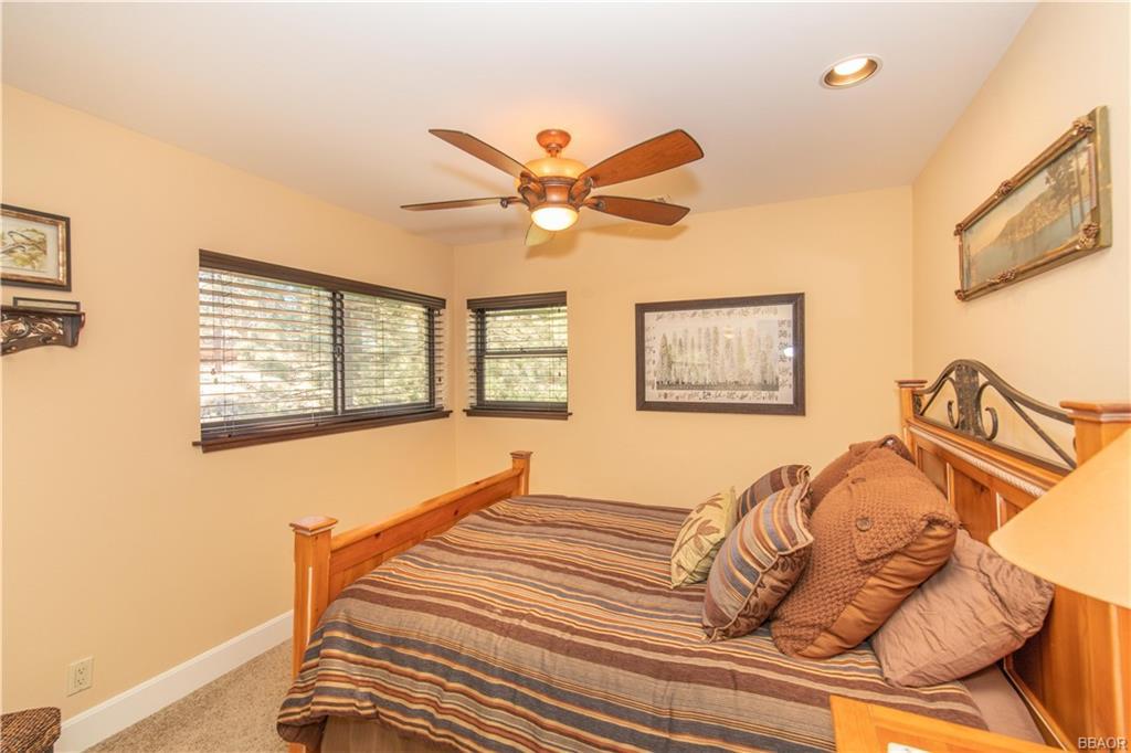 39907 Lakeview Drive Property Photo 37