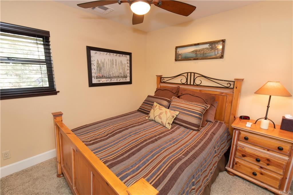 39907 Lakeview Drive Property Photo 38